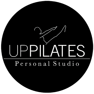 Up Pilates Personal Studio SCA
